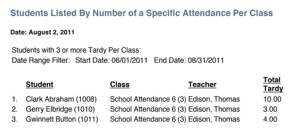 attendance-per-class.jpeg