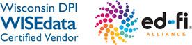 Gradelink is Wisconsin DPI WISEdata certified