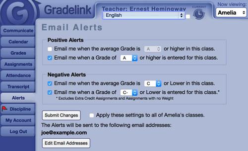 parent-email-alerts1-500.jpg