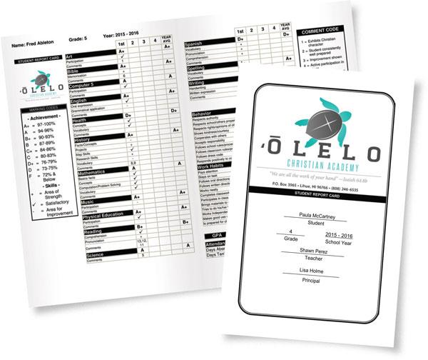 Gradelink-Report-Card.jpeg
