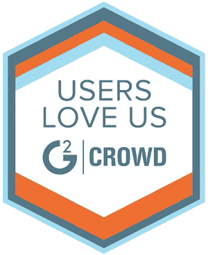 Users love Gradelink on G2 Crowd