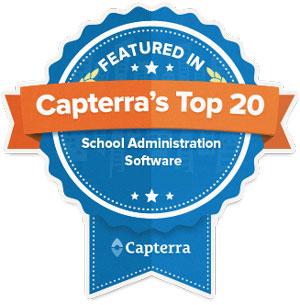 capterra-featured-top20-badge300.jpg