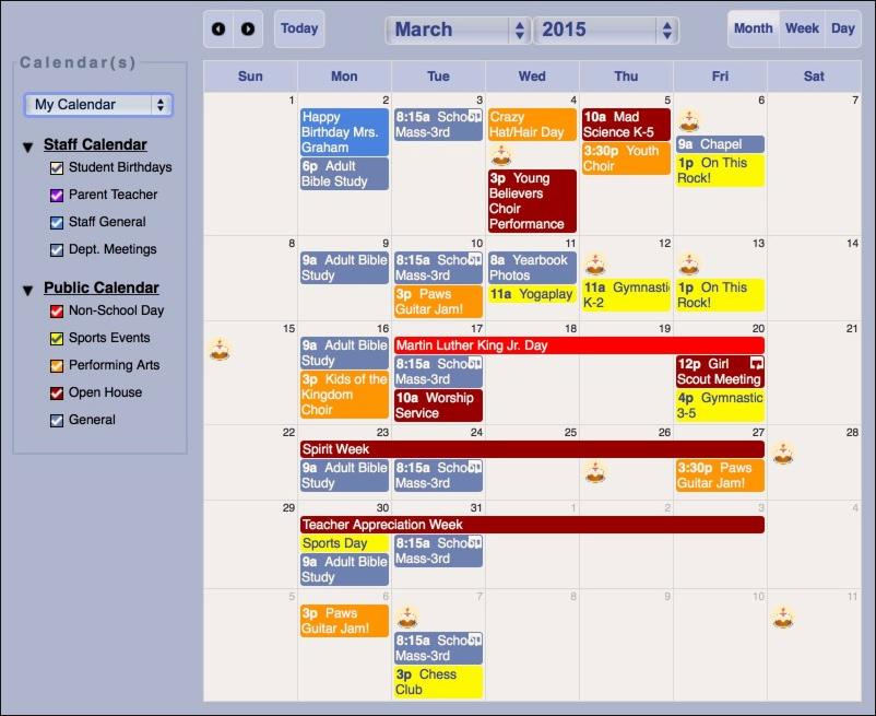 Calendar - Scheduling.png