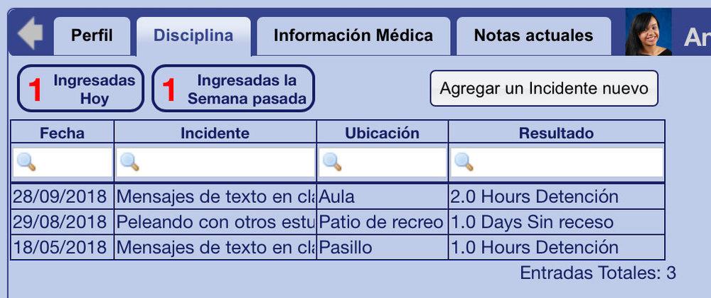 [spanish]