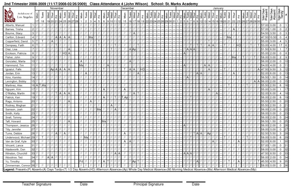 attendance-sheet.png