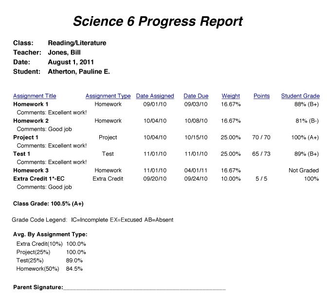 student-grades.png