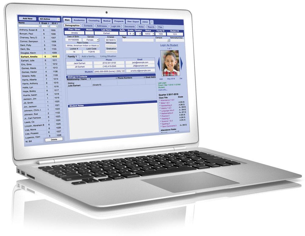 AngledLaptop.jpg