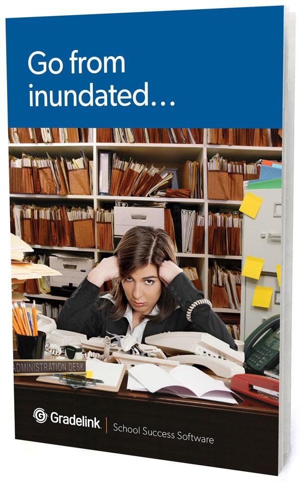 BrochureStanding.jpg