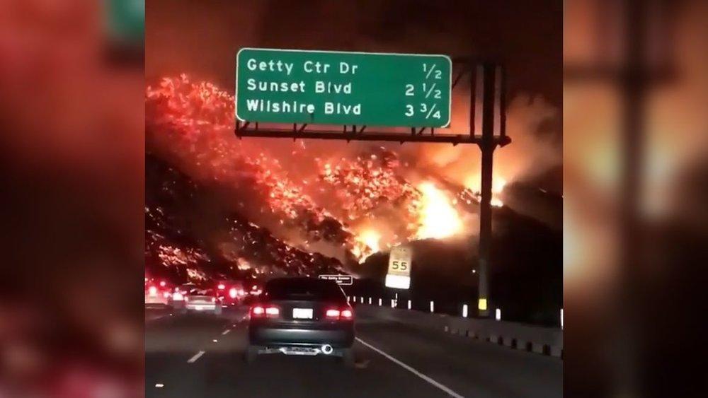 LA Fire.jpg