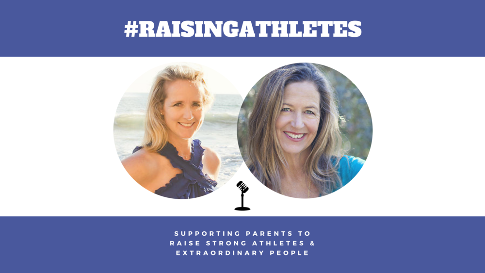 Copy of Raising Athletes Podcast Media (square version).png