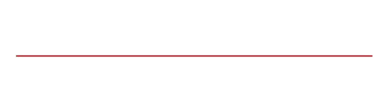 Braverman Kaskey Law - Business & Commercial Law & Litigation