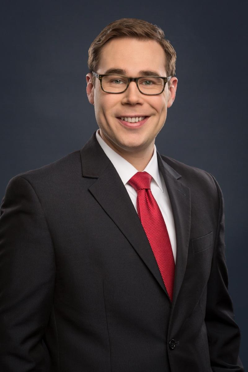 JAMES HENDERSHOT, ESQUIRE