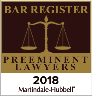 bar-register-2018.png