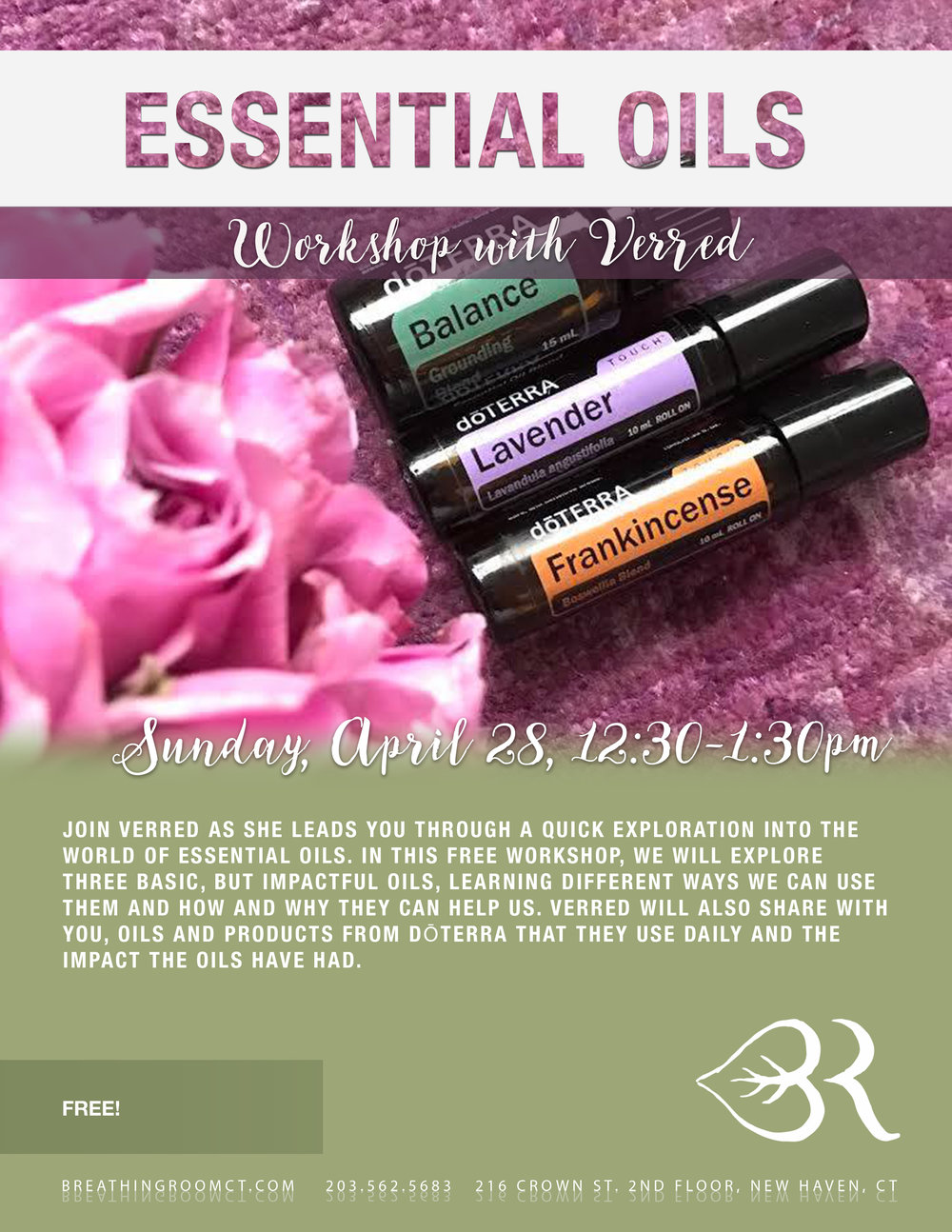 BRYC FLYER Essential Oils Verred 2019 (1).jpg