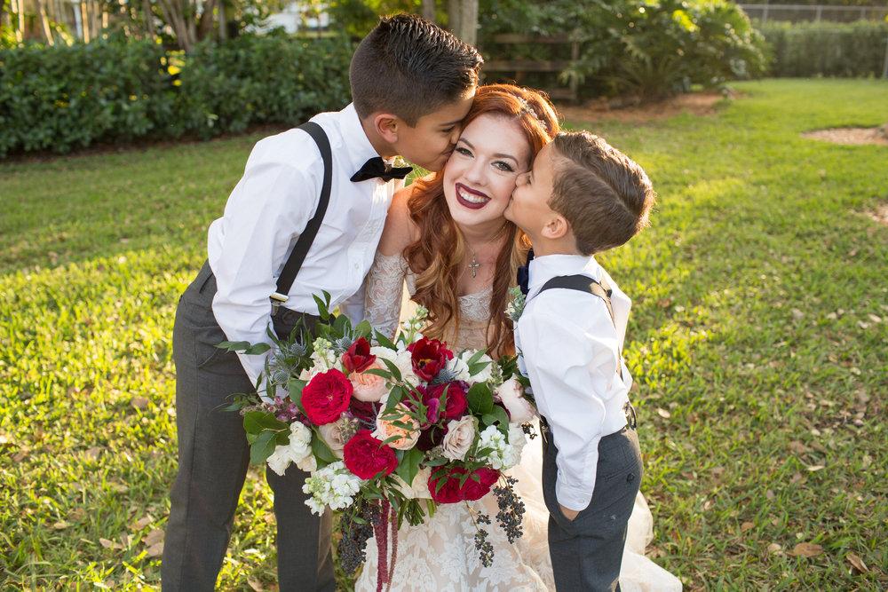 Ringger Wedding-HIGH RESOLUTION IMAGES-0390.jpg