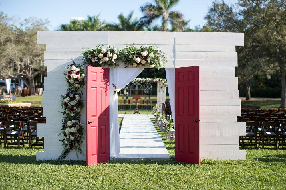Ringger Wedding-HIGH RESOLUTION IMAGES-0140.jpg
