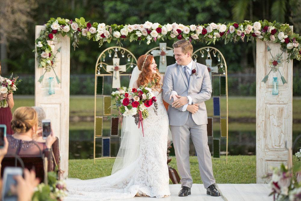 Ringger Wedding-HIGH RESOLUTION IMAGES-0295.jpg