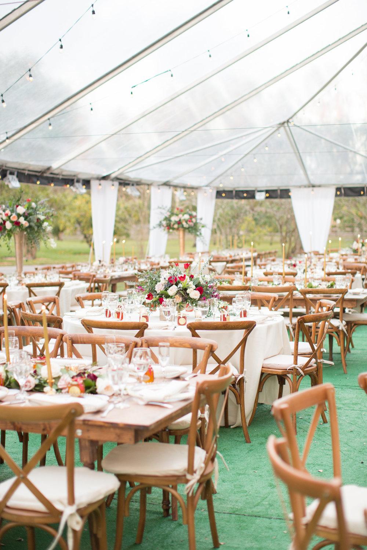 Ringger Wedding-HIGH RESOLUTION IMAGES-0484.jpg