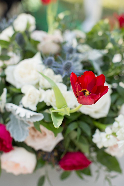 Ringger Wedding-HIGH RESOLUTION IMAGES-0152.jpg
