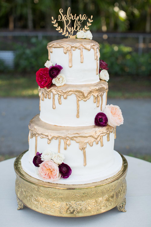 Ringger Wedding-HIGH RESOLUTION IMAGES-0157.jpg