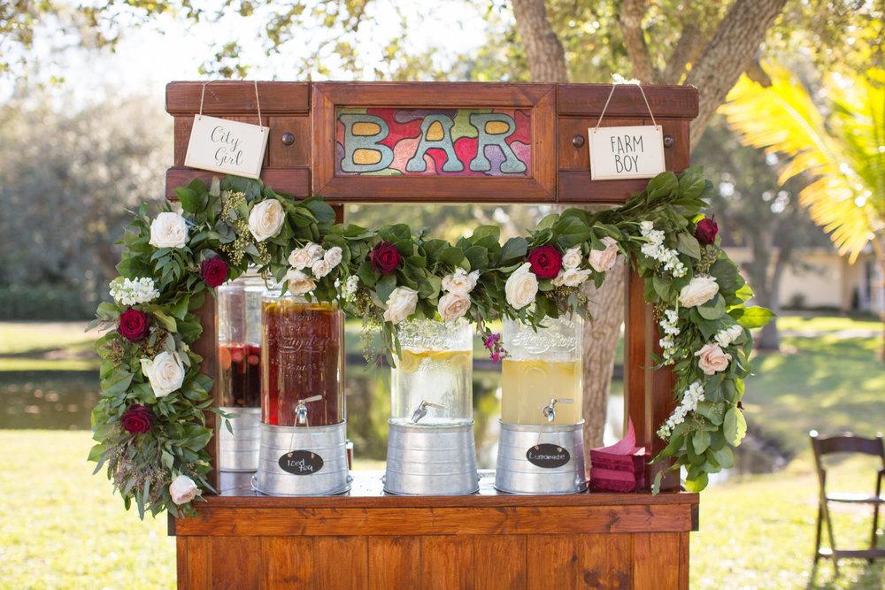 Ringger Wedding-HIGH RESOLUTION IMAGES-0170.jpg