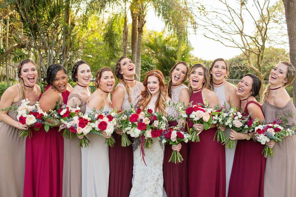 Ringger Wedding-HIGH RESOLUTION IMAGES-0430.jpg