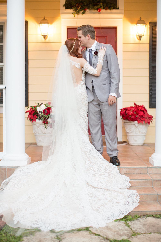 Ringger Wedding-HIGH RESOLUTION IMAGES-0490.jpg