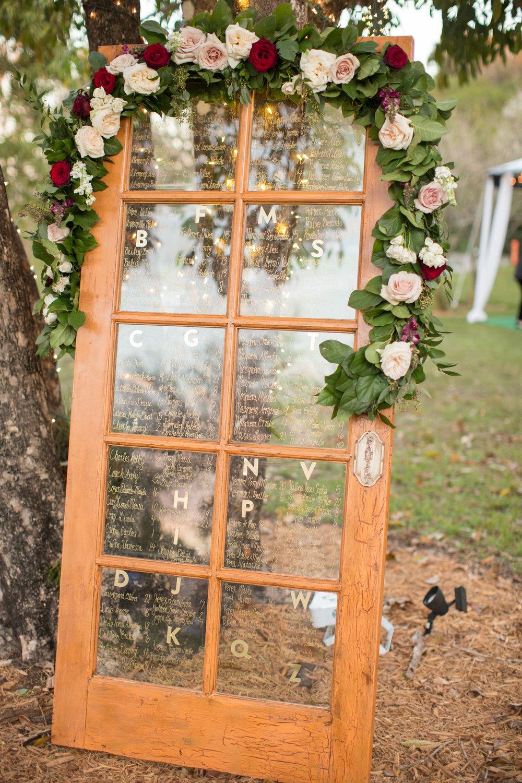 Ringger Wedding-HIGH RESOLUTION IMAGES-0486.jpg