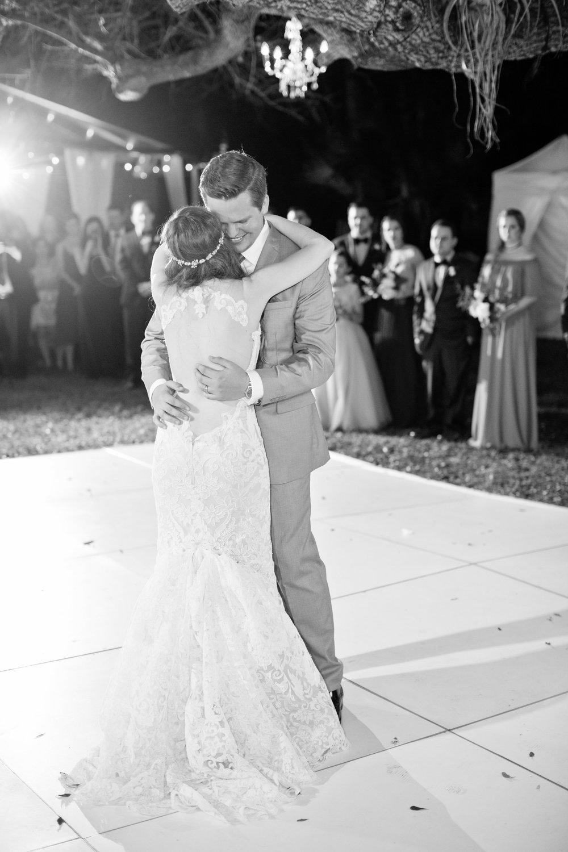 Ringger Wedding-HIGH RESOLUTION IMAGES-0529.jpg