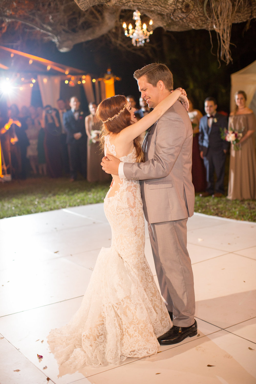 Ringger Wedding-HIGH RESOLUTION IMAGES-0531.jpg