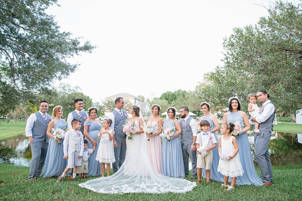 Algeria-Mango-Farm-Blush-Blue-Garden-Chic-Wedding_2982.jpg