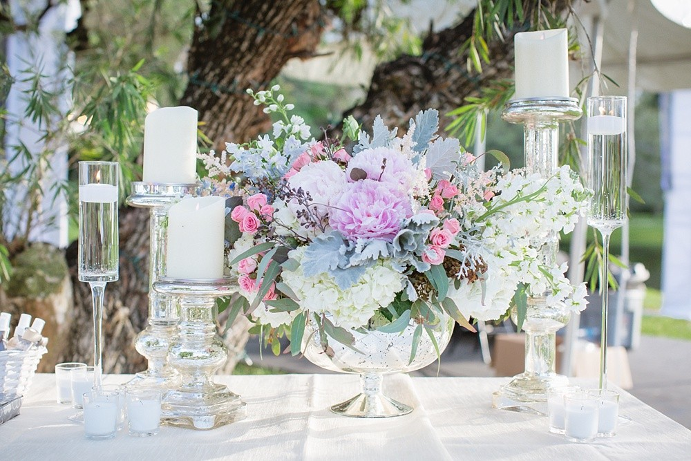 Algeria-Mango-Farm-Blush-Blue-Garden-Chic-Wedding_2956.jpg