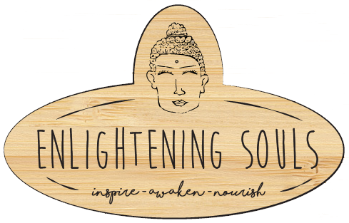 ENLIGHTENING SOULS