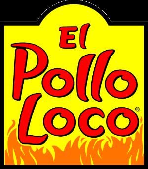 Elpolloloco-logo.png