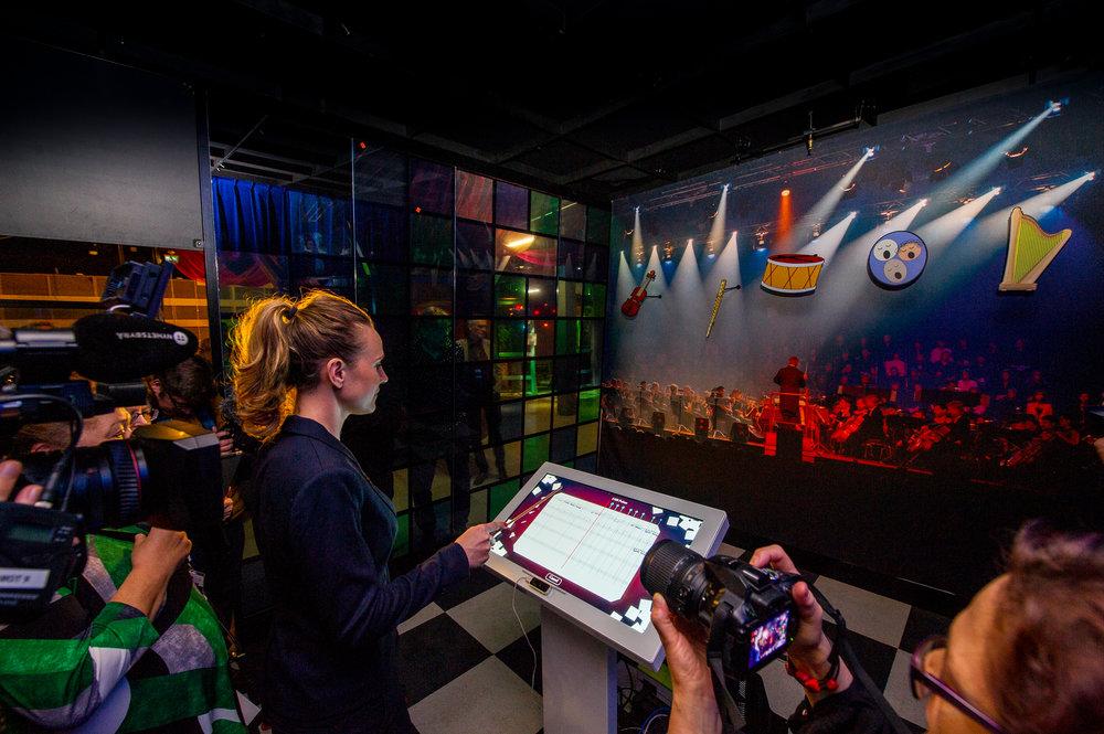 ABBA The Museum Byline_Ivan da Silva för Zap PR (14).jpg