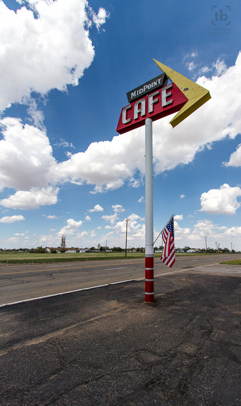 wp_port_route66-34.jpg