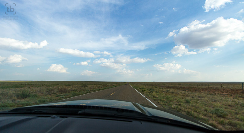 wp_port_route66-39.jpg