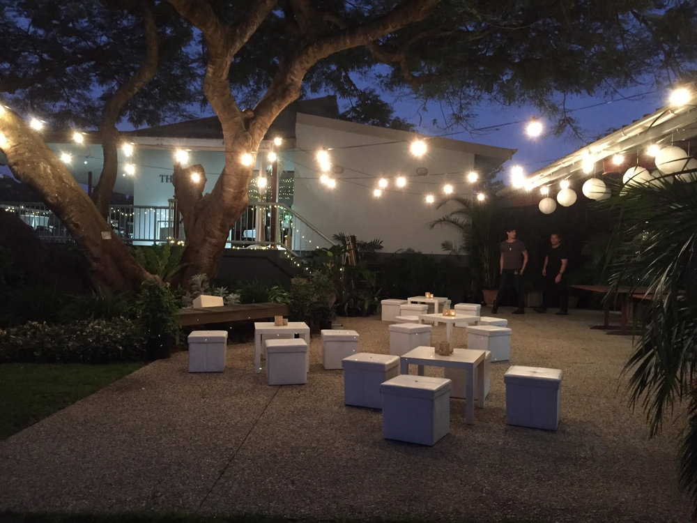 terrace with festoon lights.jpg