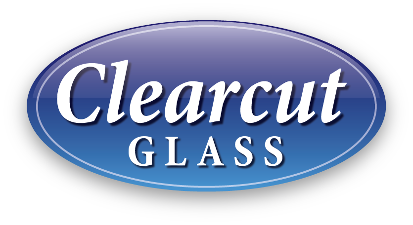 Clearcut Glass