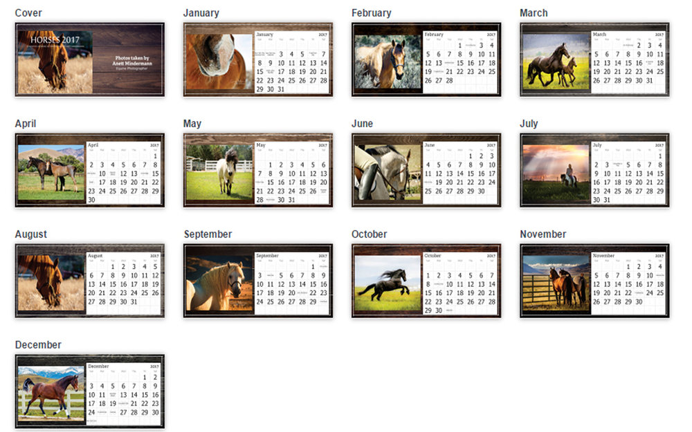 desktop-calendar-overview.jpg