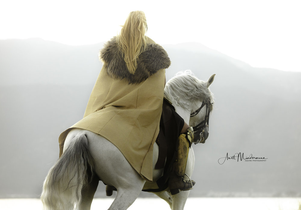 WM Victoria riding back re edit no yellow in horse.jpg