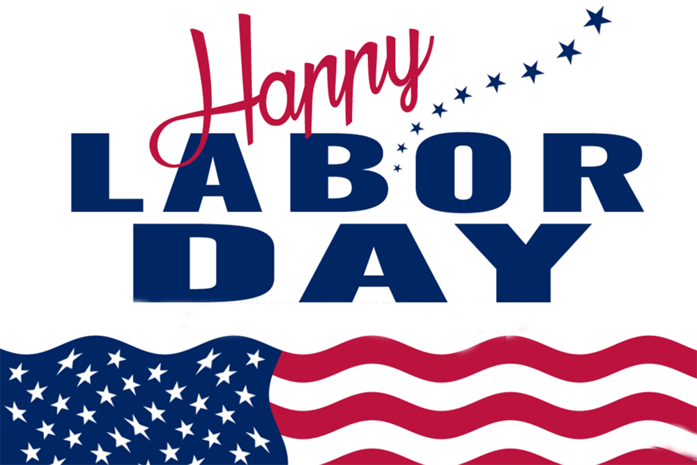happy labor day from companion home care roanoke va