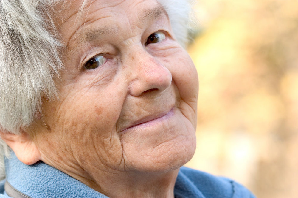 grandmother smiling - companion home care.jpg