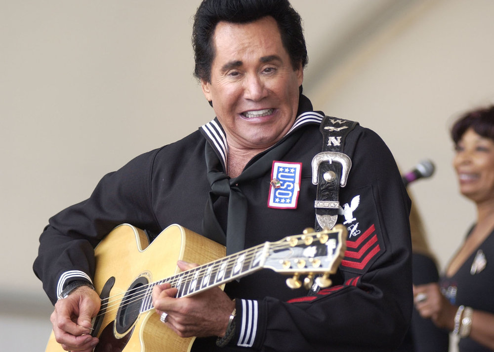 wayne newton - roanoke va.jpg