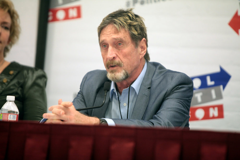 john mcafee - roanoke va.jpg
