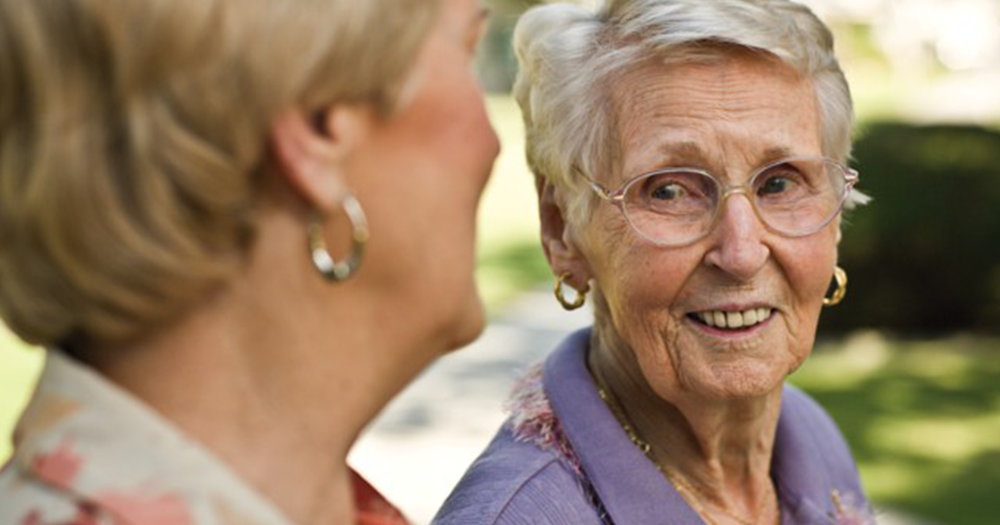 home care for seniors with alzheimers disease - roanoke va.png