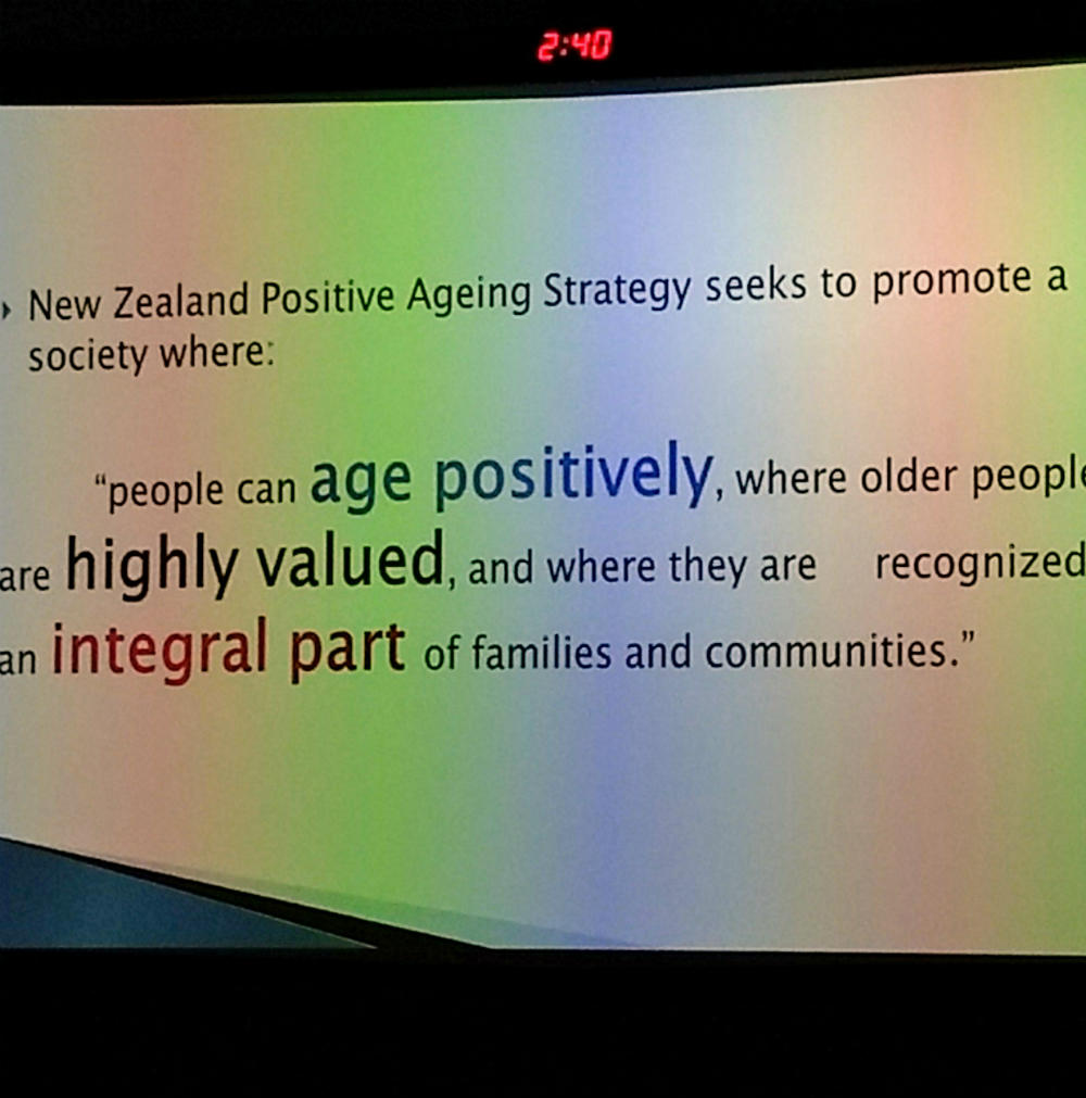 new zealand positive ageing strategy slide at world elder abuse awareness day summit.jpg