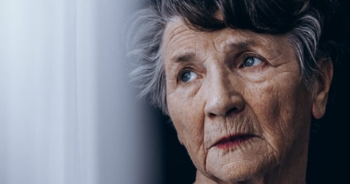 elder and senior abuse awarenes day - companion home care inc - roanoke va.jpg