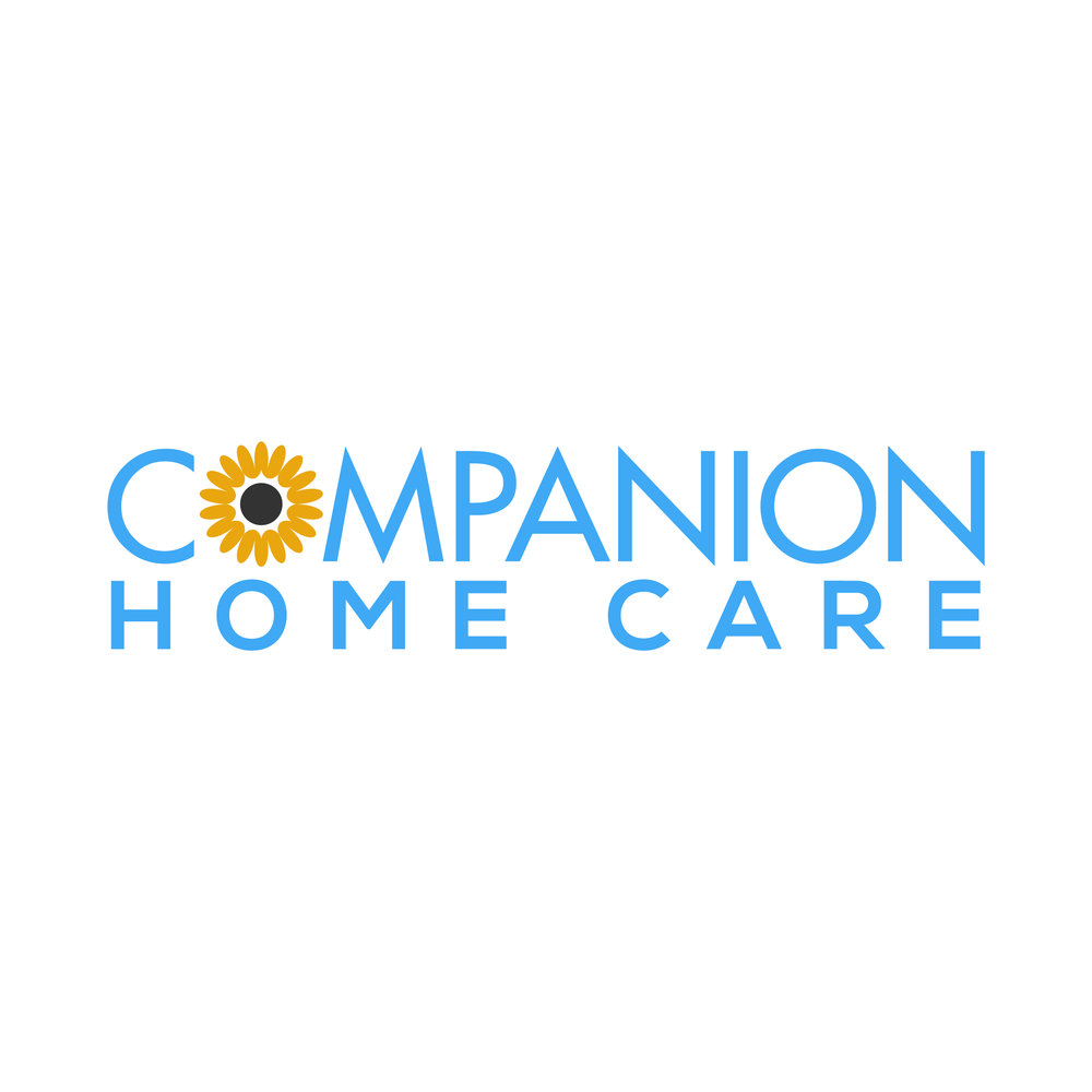 companion home care logo square on white background 2500x2500.jpg