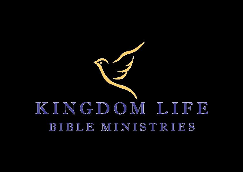 KL Logo (1).png